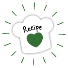Caraluzzi's Recipe Icon