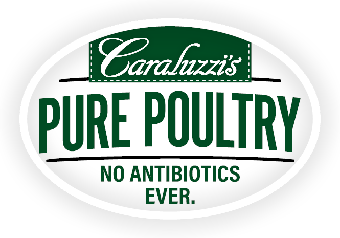 Caraluzzi's Pure Poultry