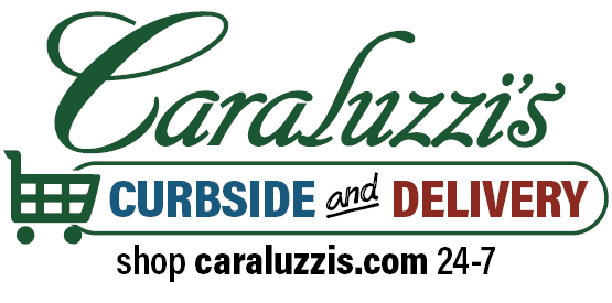 Caraluzzi's Curbside and Delivery