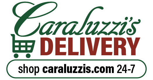 Caraluzzi's Delivery